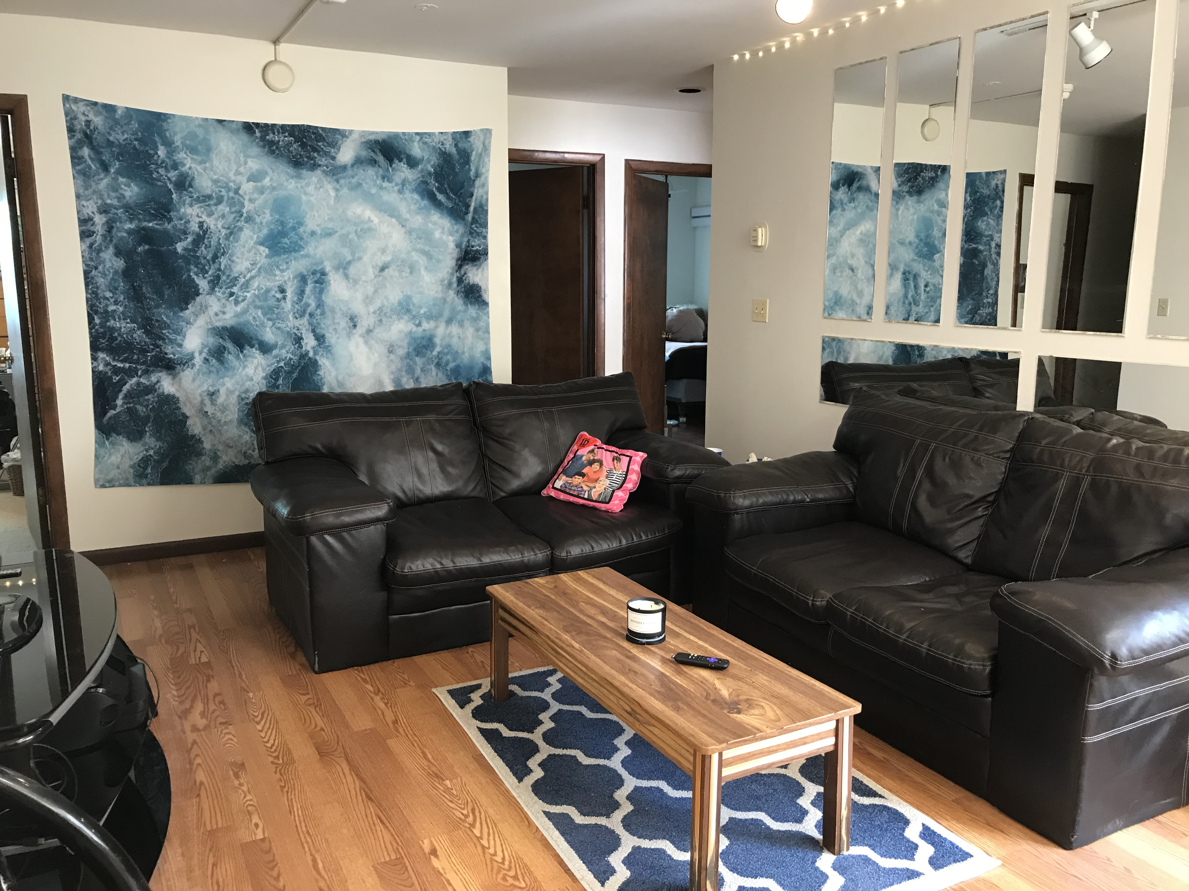 University of Wisconsin - Madison Subleases | Rent College Pads