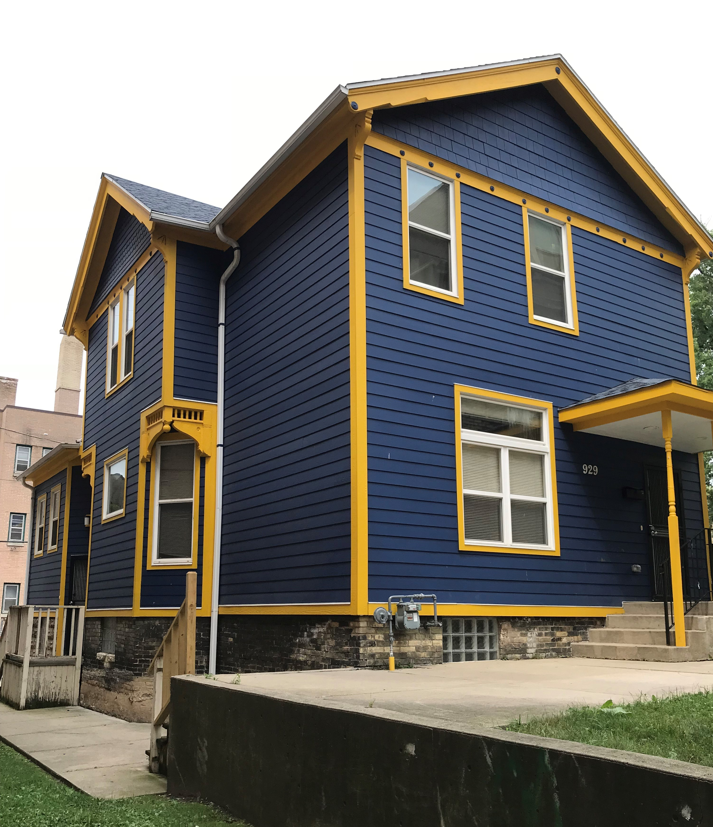 College sublease, college student housing near marquette , marquette off campus lofts