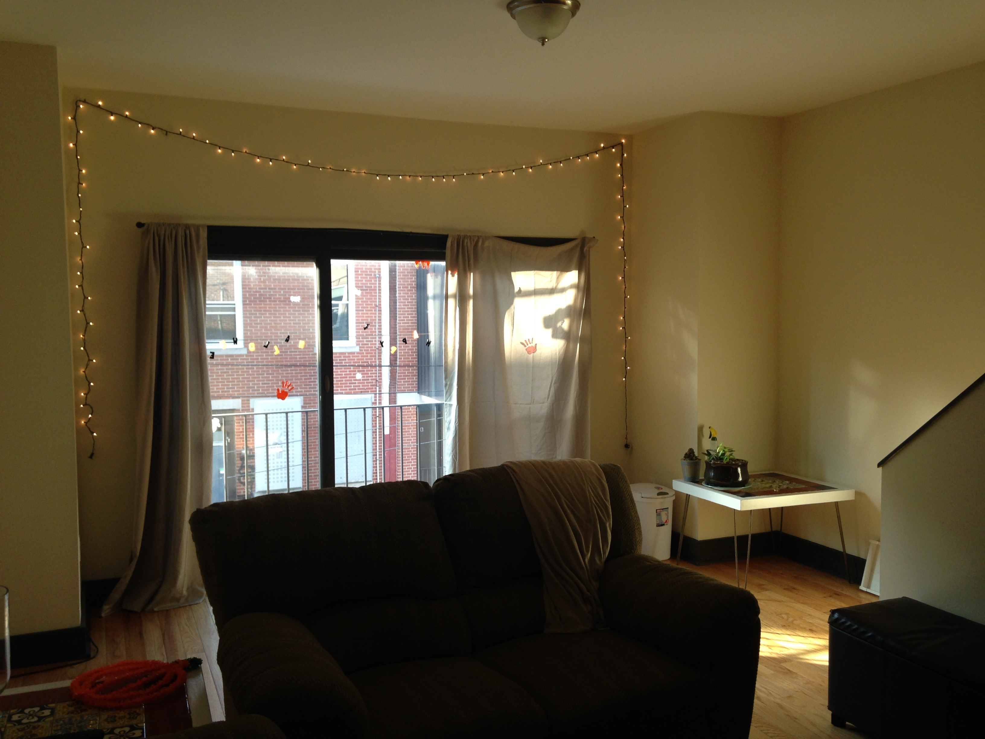 College sublease, college student housing near temple , temple off campus lofts