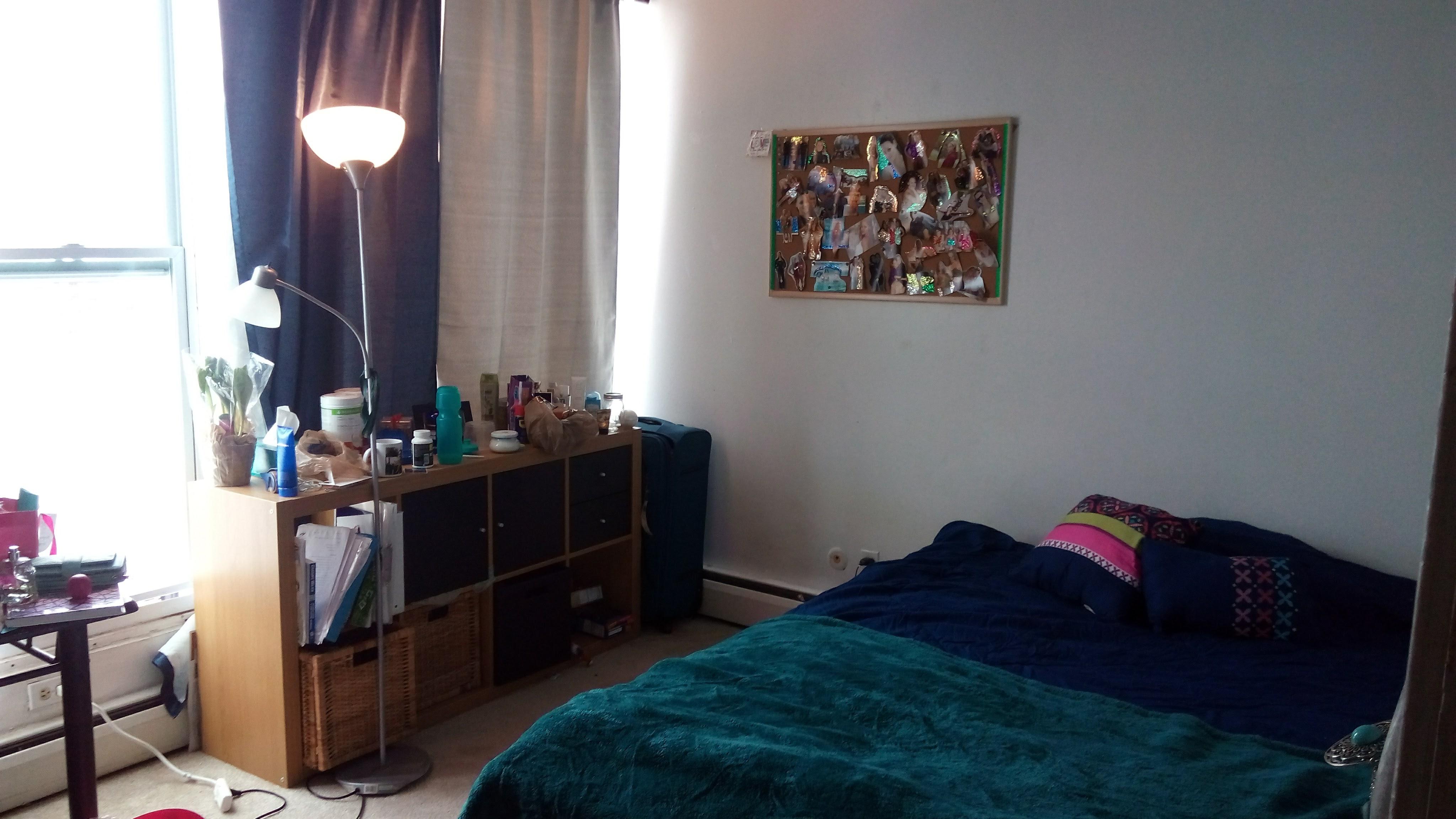 eastern-michigan-university off campus lofts