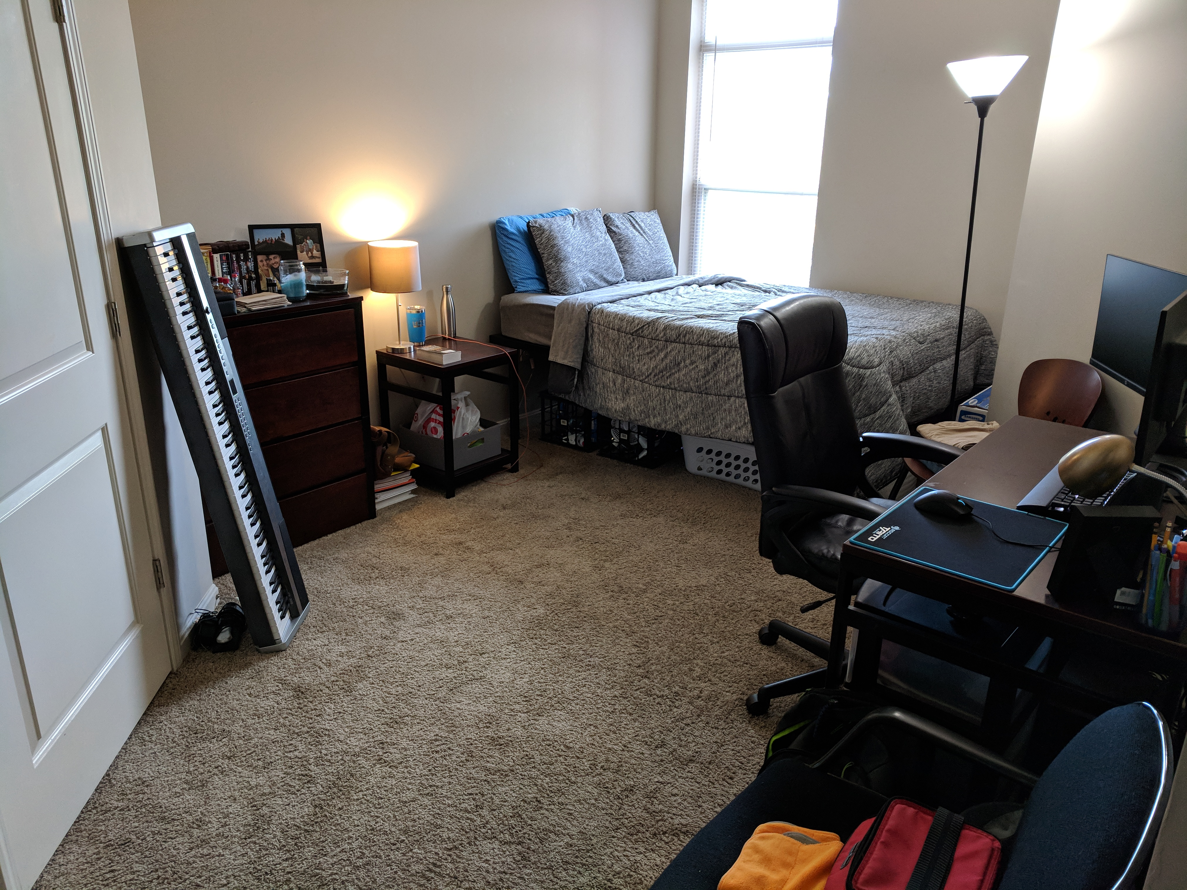 College sublease, college student housing near university-of-akron , university-of-akron off campus lofts