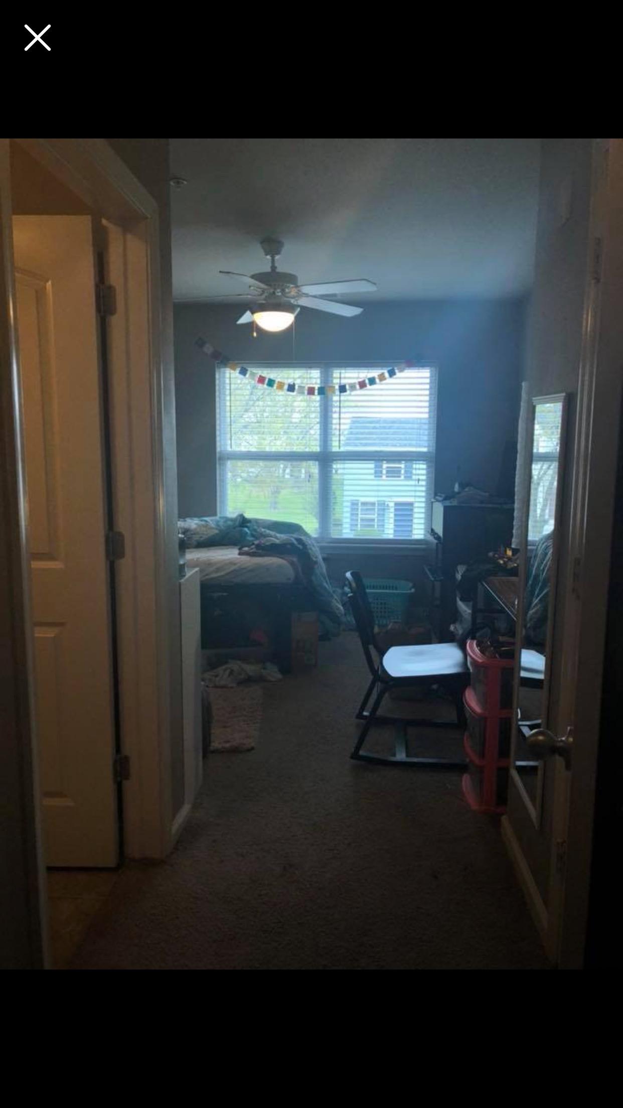 College sublease, college student housing near vcu , vcu off campus lofts