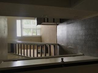 College sublease, college student housing near radford , radford off campus lofts
