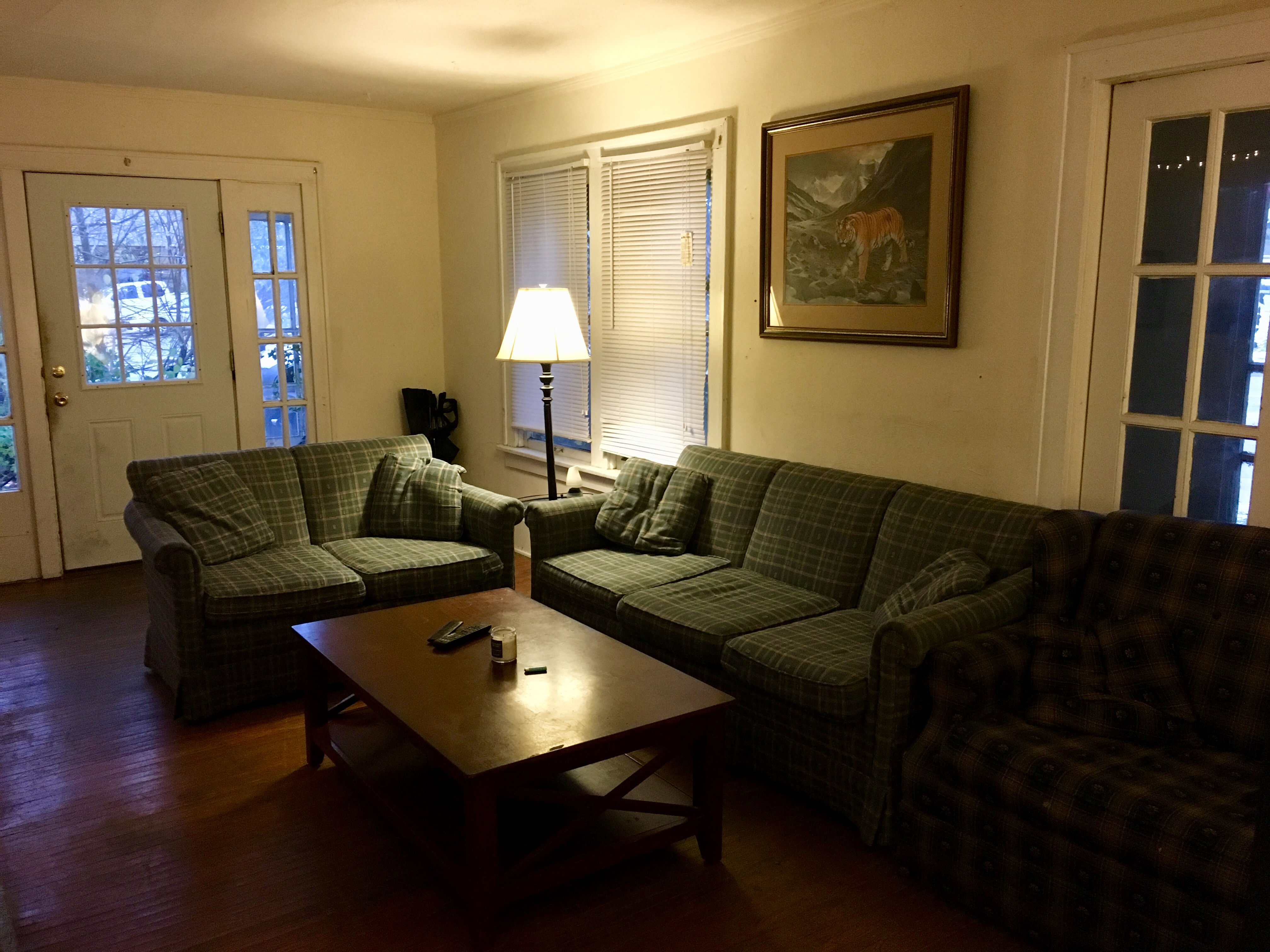 College sublease, college student housing near university-of-missouri , university-of-missouri off campus lofts