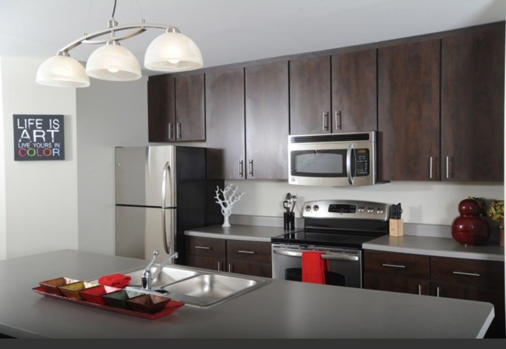 College sublease, college student housing near oklahoma , oklahoma off campus lofts