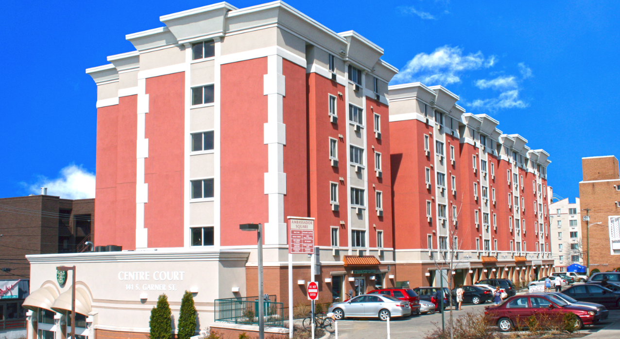 sublease near penn-state