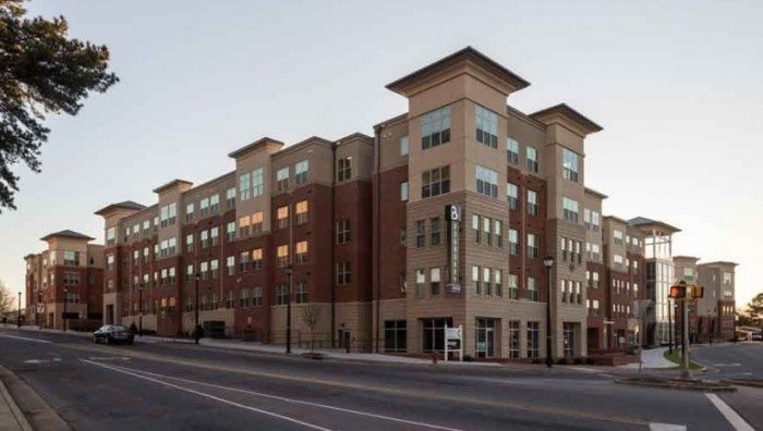 College sublease, college student housing near east-carolina , east-carolina off campus lofts