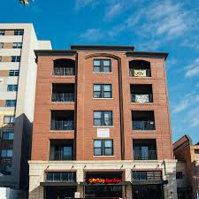 College sublease, college student housing near university-of-iowa , university-of-iowa off campus lofts