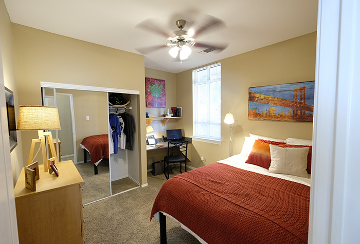 texas-tech off campus lofts