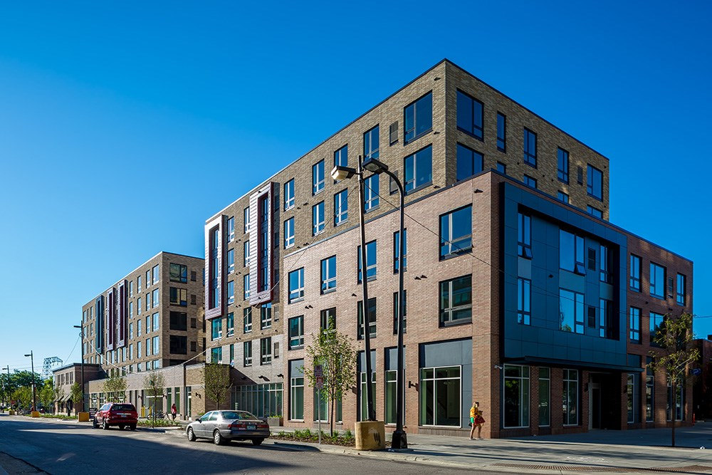 College sublease, college student housing near university-of-minnesota , university-of-minnesota off campus lofts