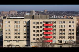 Student housing near uw-whitewater