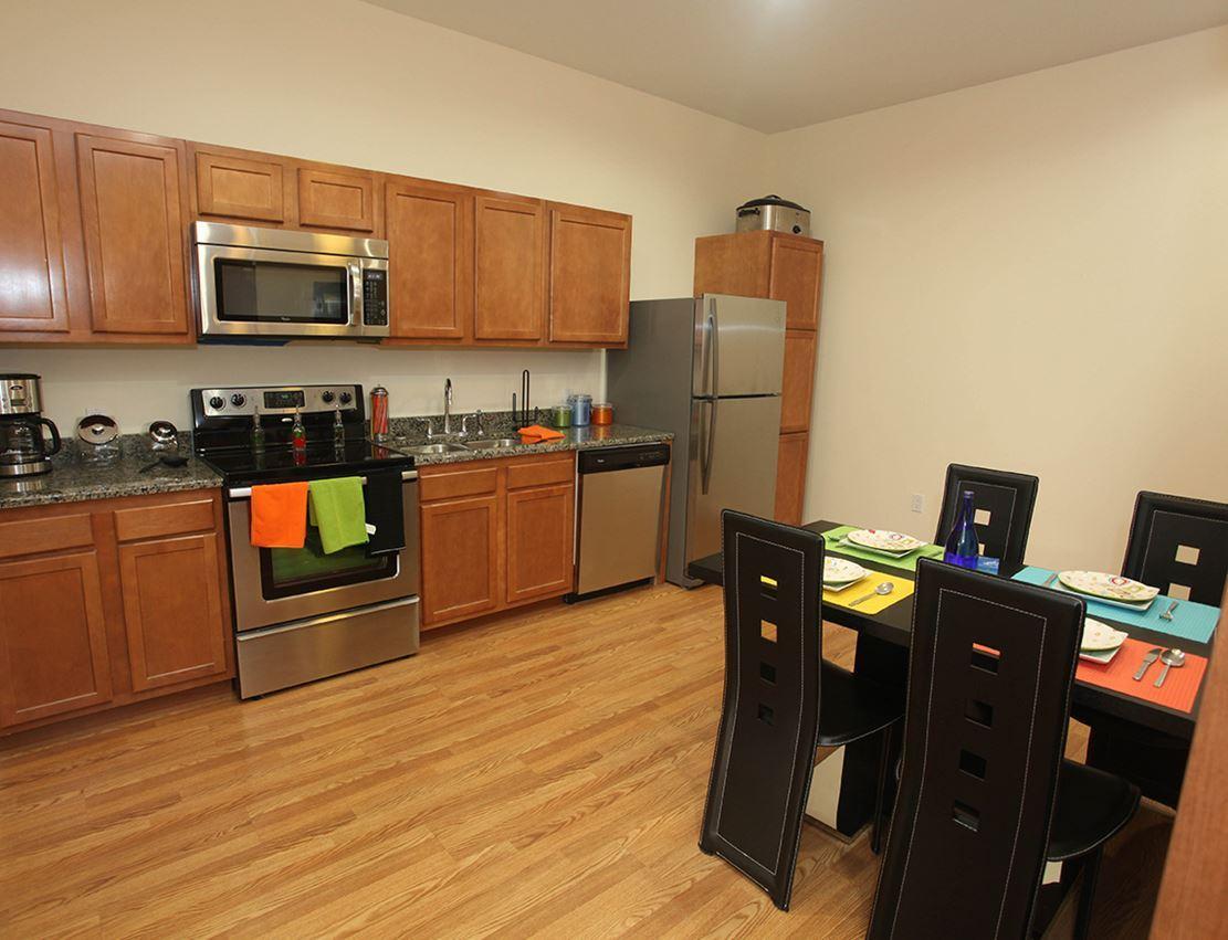 College sublease, college student housing near binghamton , binghamton off campus lofts