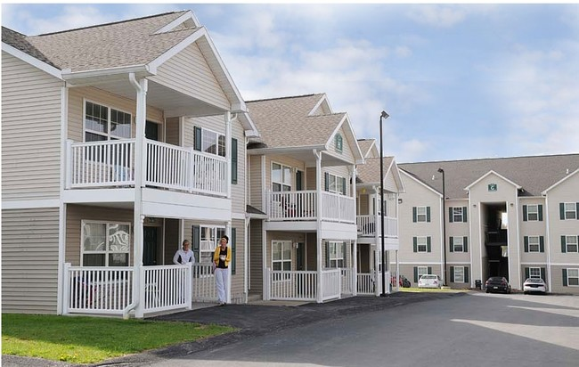 College sublease, college student housing near slippery-rock , slippery-rock off campus lofts