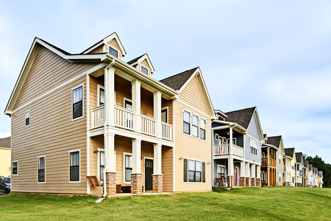 College sublease, college student housing near oklahoma-state-university , oklahoma-state-university off campus lofts