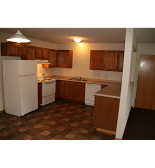 College sublease, college student housing near university-of-northern-iowa , university-of-northern-iowa off campus lofts