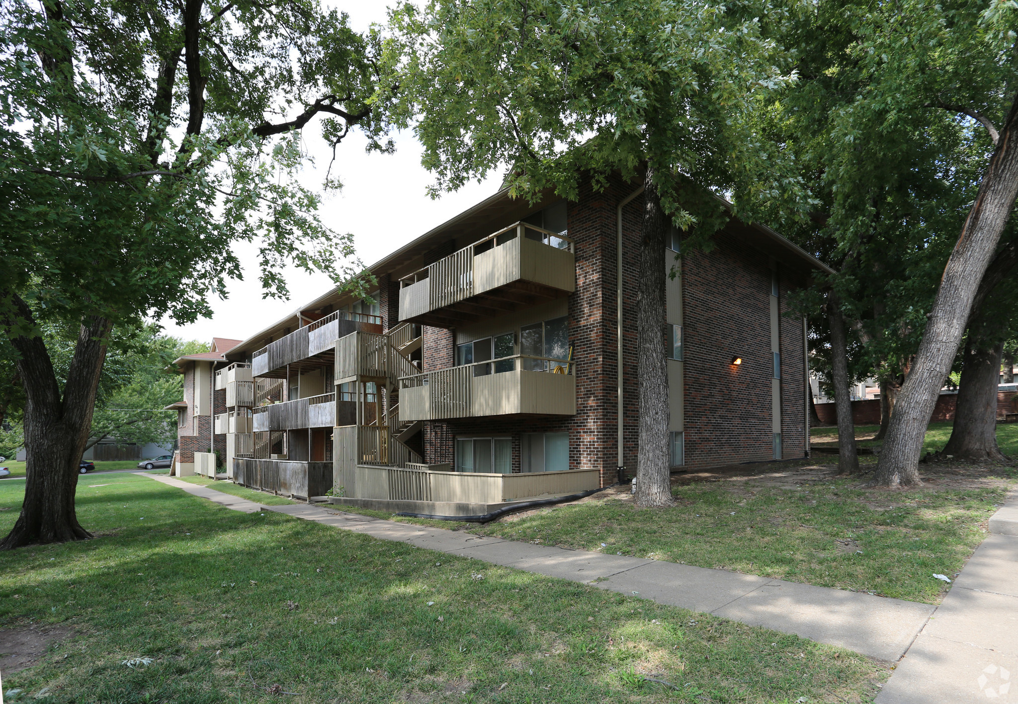 College sublease, college student housing near kansas-state-university , kansas-state-university off campus lofts