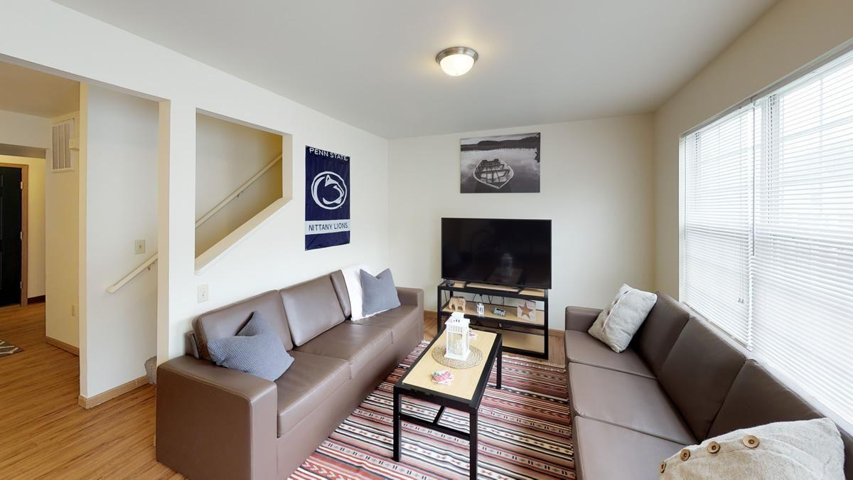 College sublease, college student housing near penn-state , penn-state off campus lofts