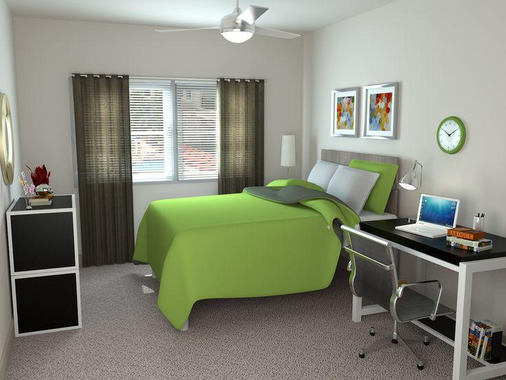 College sublease, college student housing near csu , csu off campus lofts