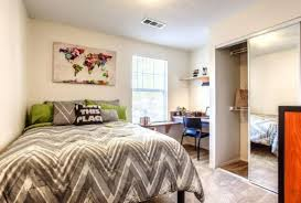 college student housing near university-of-wisconsin-colleges