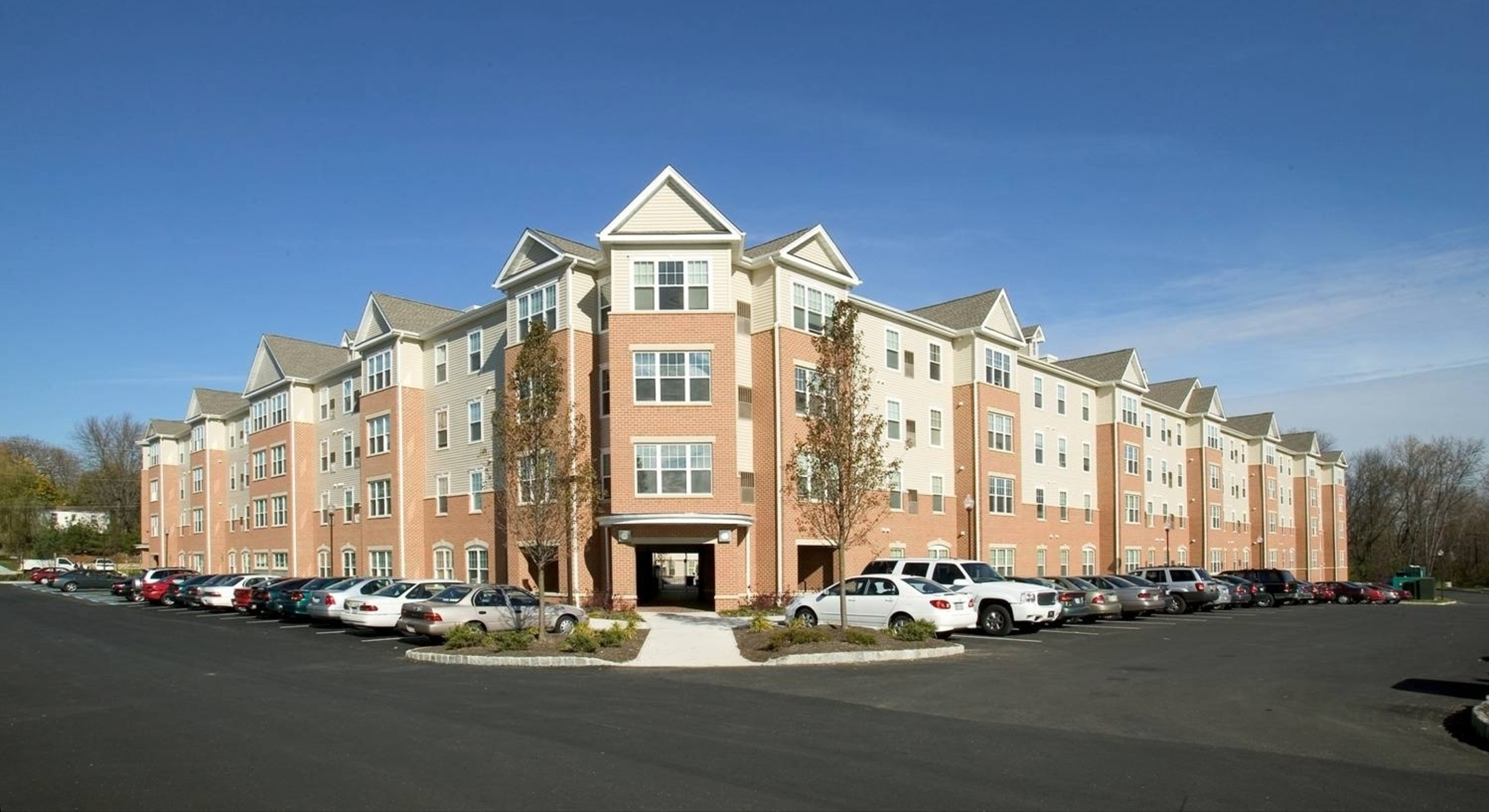 College sublease, college student housing near west-chester , west-chester off campus lofts