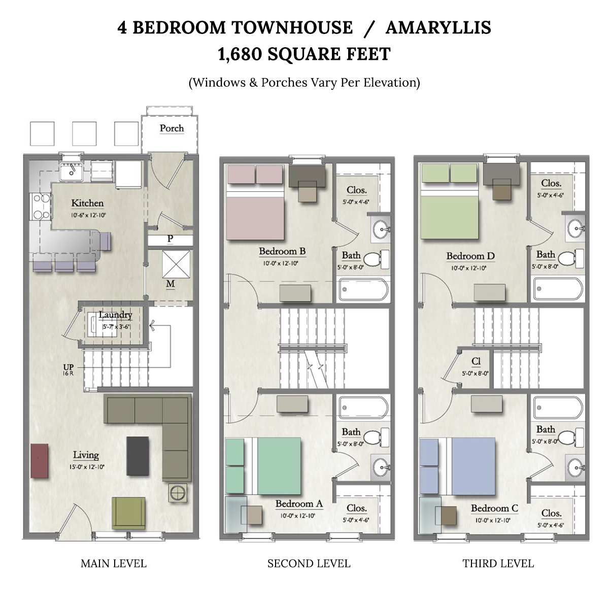 College sublease, college student housing near university-of-south-carolina , university-of-south-carolina off campus lofts