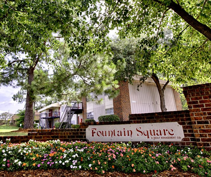 sublease near university-of-alabama