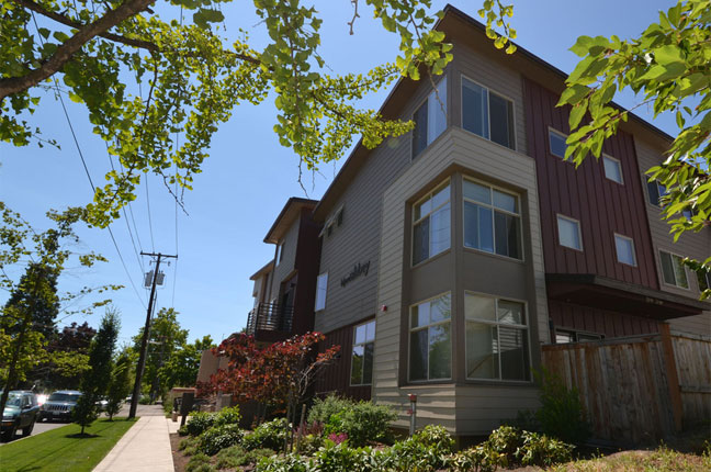 College sublease, college student housing near university-of-oregon , university-of-oregon off campus lofts
