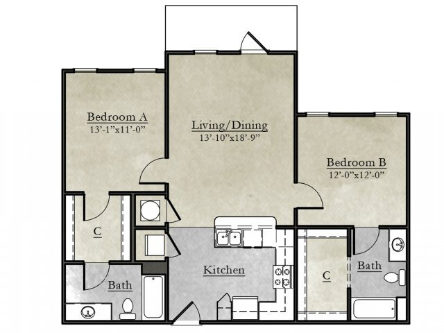 College sublease, college student housing near georgia-southern , georgia-southern off campus lofts