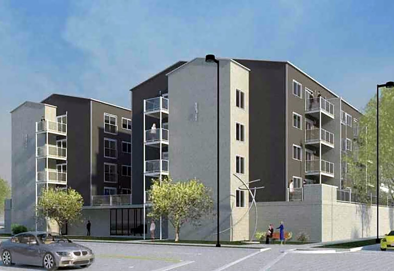 College sublease, college student housing near urbana-champaign , urbana-champaign off campus lofts