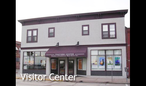 College sublease, college student housing near uw-stout , uw-stout off campus lofts