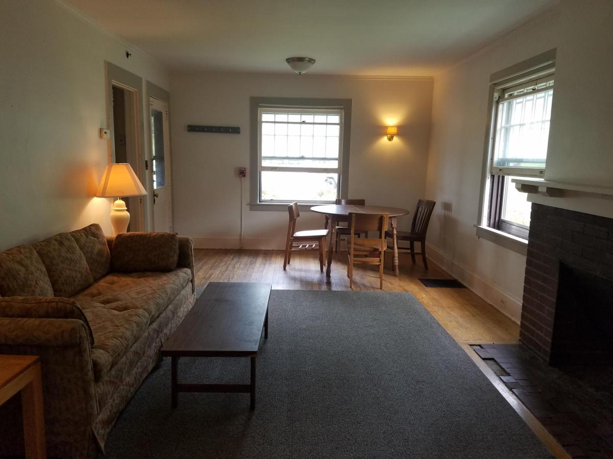 College sublease, college student housing near unco , unco off campus lofts