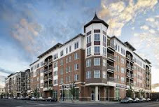College sublease, college student housing near university-of-cincinnati , university-of-cincinnati off campus lofts