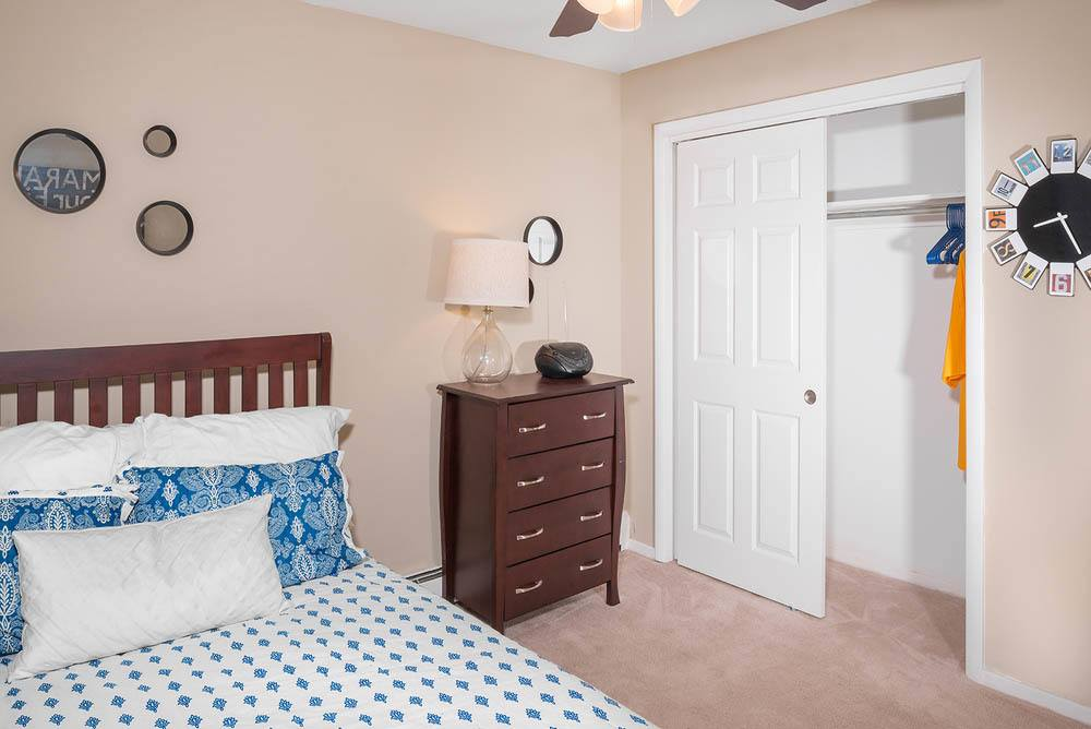 sublease near kent-state