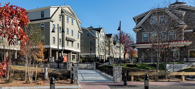 College sublease, college student housing near new-hampshire , new-hampshire off campus lofts