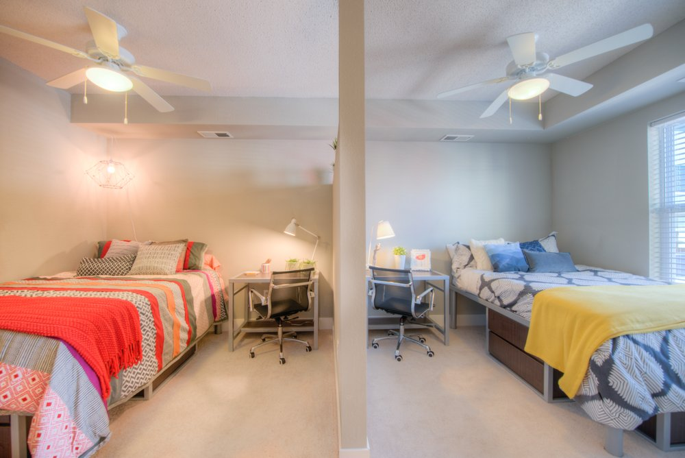 College sublease, college student housing near iu-bloomington , iu-bloomington off campus lofts