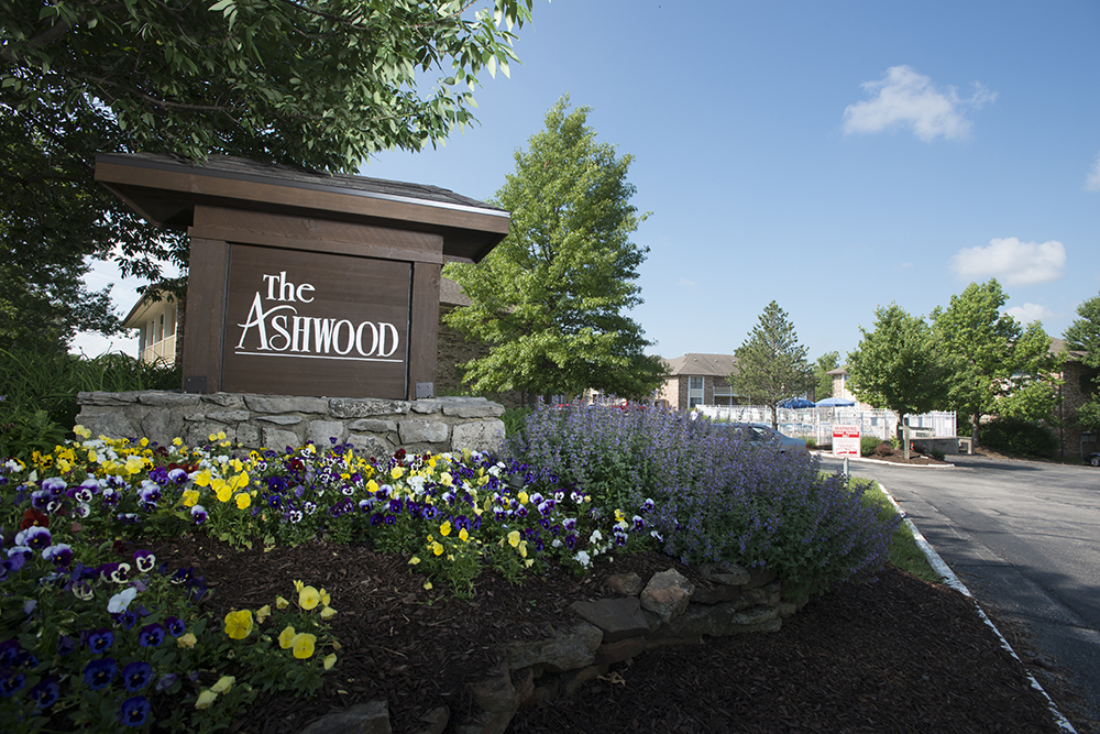 University of missouri subleases rent college pads for Cheap 1 bedroom apartments in columbia mo