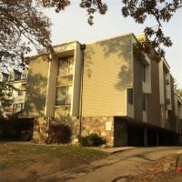 Student housing near university-of-michigan