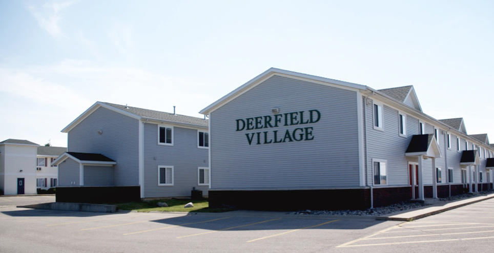 College sublease, college student housing near central-michigan , central-michigan off campus lofts