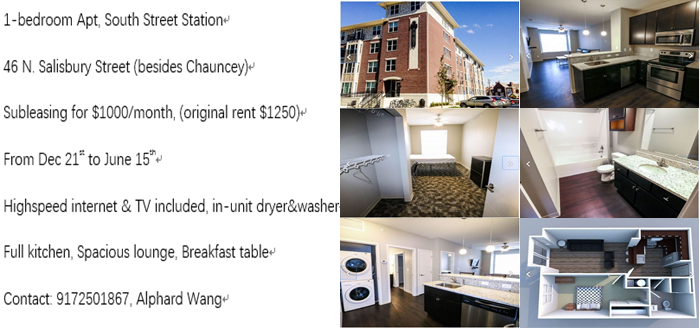College sublease, college student housing near purdue-university , purdue-university off campus lofts