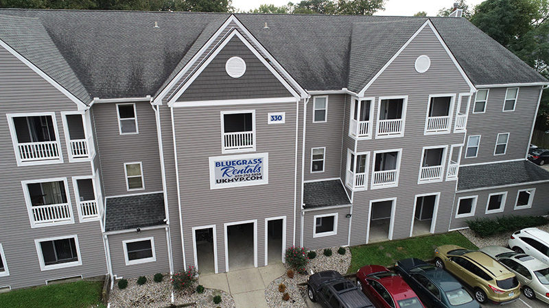 College sublease, college student housing near university-of-kentucky , university-of-kentucky off campus lofts