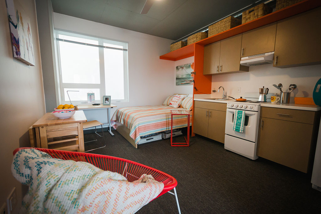 College sublease, college student housing near uc-san-diego , uc-san-diego off campus lofts