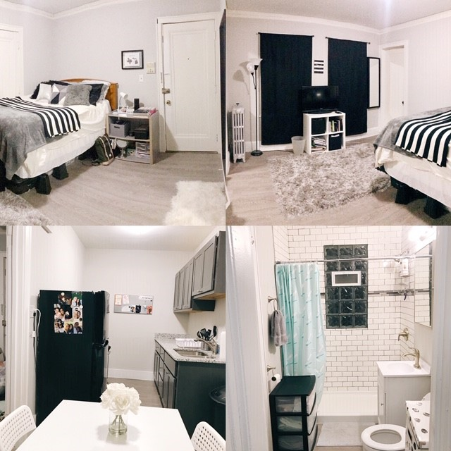 Student housing near university-of-arizona
