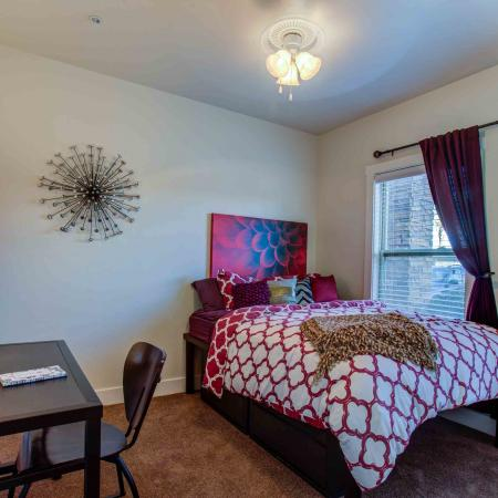 College sublease, college student housing near university-of-arizona , university-of-arizona off campus lofts