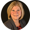 Dr. Jennifer Wilson