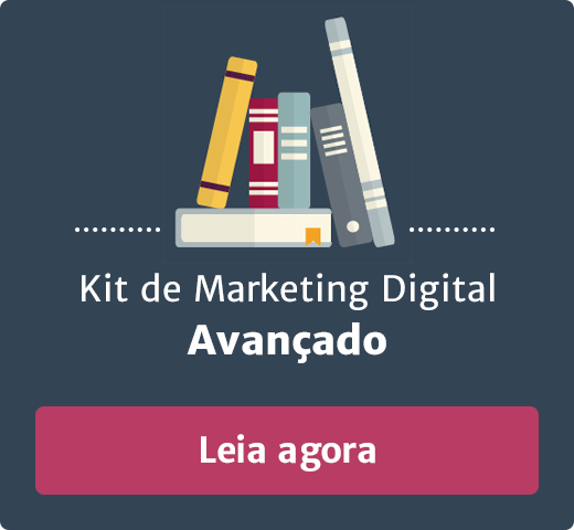 Kit Marketing Digital Avançado