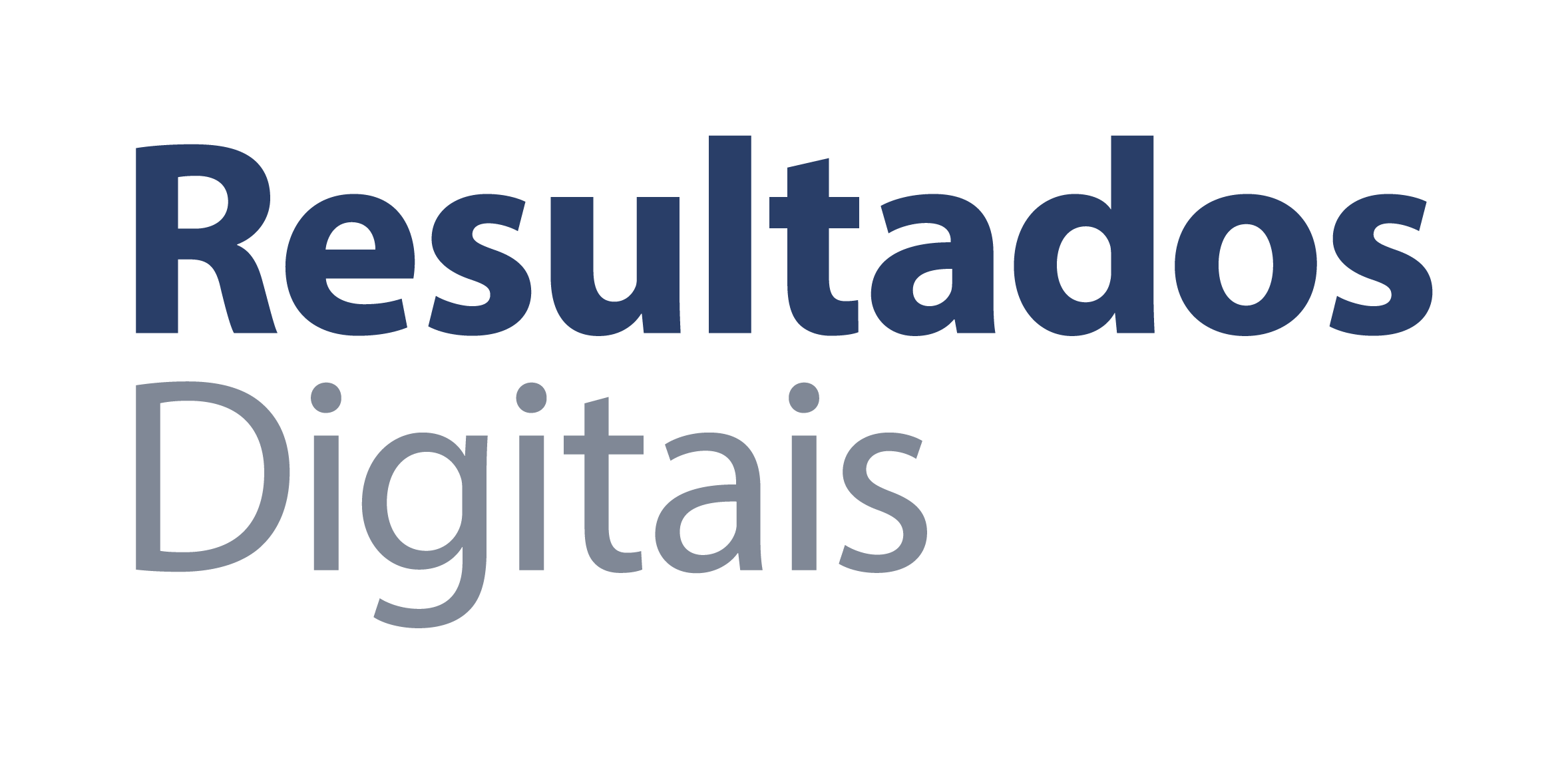 Resultados Digitais