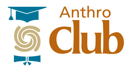 AnthroClub Logo