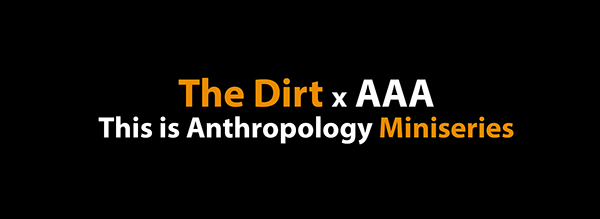 Careers in Anthropology - Advance Your Career