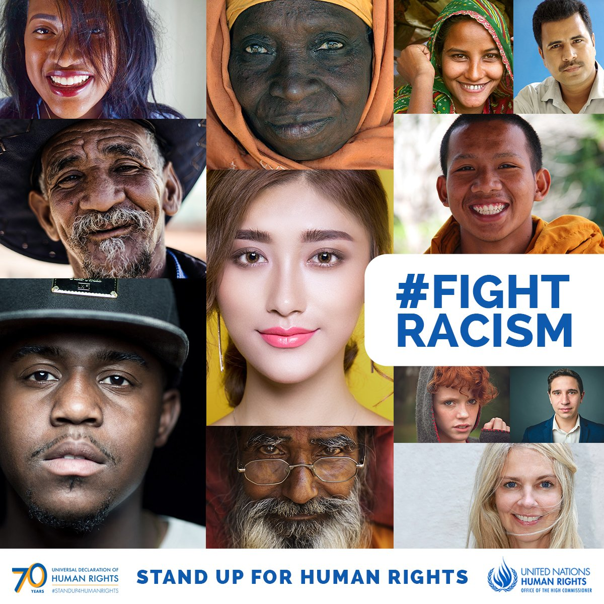 UN_Fight_Racism.jpg