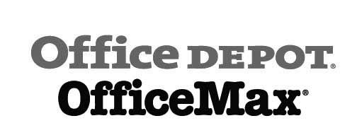OfficeDepotOfficeMax-bw